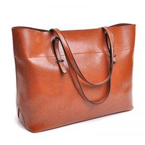 sac shopping TOP 13 image 0 produit
