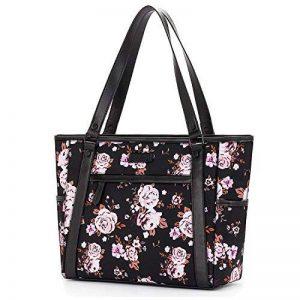 sac shopping TOP 14 image 0 produit