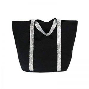 sac tissu cabas TOP 0 image 0 produit