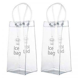 sac à vin en plastique TOP 0 image 0 produit