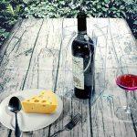 sac à vin en plastique TOP 0 image 1 produit