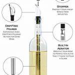 sac à vin refroidisseur TOP 2 image 3 produit