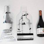 sachet pour bouteille vin TOP 5 image 1 produit