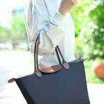 sacs pliables pour les courses TOP 12 image 4 produit