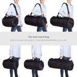 sacs pliables pour les courses TOP 8 image 4 produit