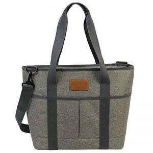 sacs pliables pour les courses TOP 9 image 0 produit