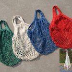 sacs à provisions TOP 1 image 3 produit