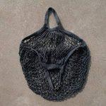 sacs à provisions TOP 1 image 4 produit