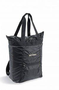 Tatonka Market Bag 2219 Sac à commissions Noir de la marque Tatonka image 0 produit
