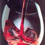 Taunus Grußkarten 99-3004 Lot de 10 pochettes à bouteille Motif vin de la marque Taunus Grußkarten image 1 produit