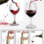 étui cadeau bouteille TOP 1 image 3 produit