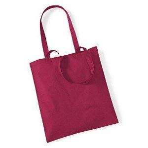 Westford Mill Promo Colours Shopping Bag For Life de la marque Westford Mill image 0 produit